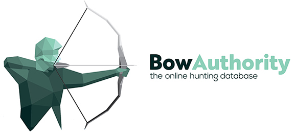 BowAuthority