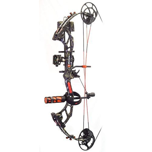 Image result for pse archery drive r compound bow